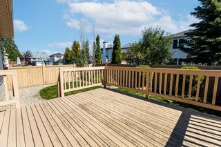 Photo 30: 935 115 Street NW in Edmonton: Zone 16 House for sale : MLS®# E4261959