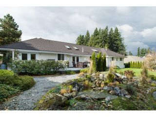 Photo 19: 2930 144 Street in Surrey: Elgin Chantrell House for sale (South Surrey White Rock)  : MLS®# R2012945