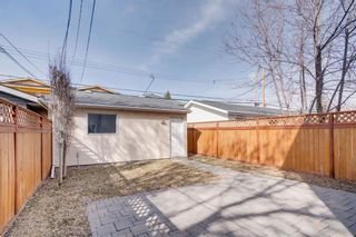 Photo 44: 2114 3 Avenue NW in Calgary: West Hillhurst Detached for sale : MLS®# A1092999