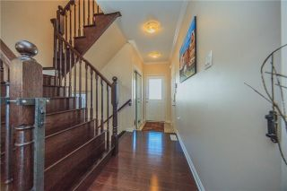 Photo 3: 1844 Liatris Drive in Pickering: Duffin Heights House (2-Storey) for sale : MLS®# E3426347