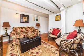 Photo 15: 636 Burnell Street in Winnipeg: West End Residential for sale (5C)  : MLS®# 1828911
