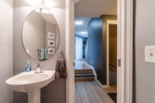 Photo 19: 117 64 Street in Edmonton: Zone 53 House for sale : MLS®# E4264762