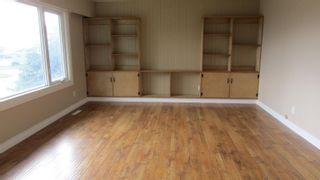 Photo 8: 10712 102 Avenue in Fort St. John: Fort St. John - City NW House for sale (Fort St. John (Zone 60))  : MLS®# R2620826