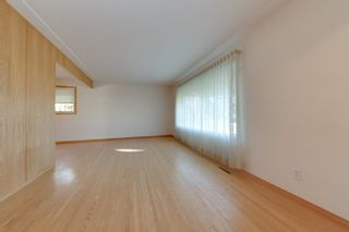Photo 3: 5303 114B Street in Edmonton: Zone 15 House for sale : MLS®# E4264900