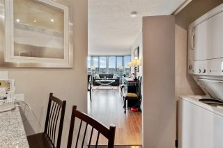 Photo 14: 1402 1625 HORNBY STREET in Vancouver: Yaletown Condo for sale (Vancouver West)  : MLS®# R2534703