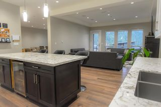 """Photo 18: 38544 SKY PILOT Drive in Squamish: Plateau House for sale in """"CRUMPIT WOODS"""" : MLS®# R2618584"""