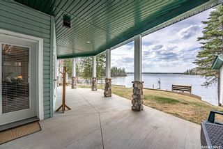 Photo 41: 174 Janice Place in Emma Lake: Residential for sale : MLS®# SK855448