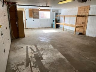 Photo 20: 205 Centre Street: Cremona Detached for sale : MLS®# A1072219