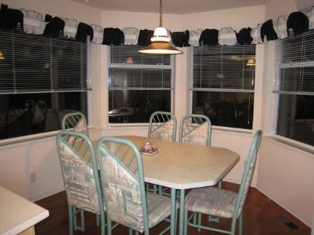 Photo 8: Photos: 12471 62A AV in Surrey: House for sale (Panorama Ridge)  : MLS®# F2729106