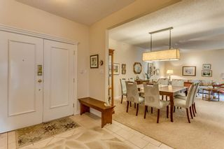 Photo 4: 311 910 70 Avenue SW in Calgary: Kelvin Grove Apartment for sale : MLS®# A1144626