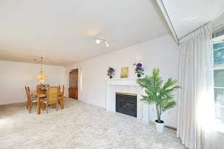 Photo 11: 9136 160A Street in Surrey: Fleetwood Tynehead House for sale : MLS®# R2595266
