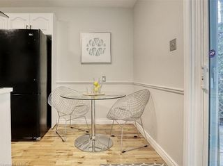 Photo 19: 659 WOODCREST Boulevard in London: South M Residential for sale (South)  : MLS®# 40137786