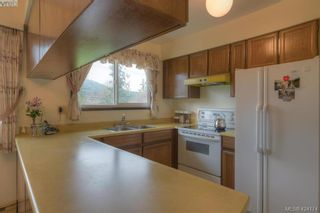 Photo 10: 4383 Majestic Dr in VICTORIA: SE Gordon Head House for sale (Saanich East)  : MLS®# 837692