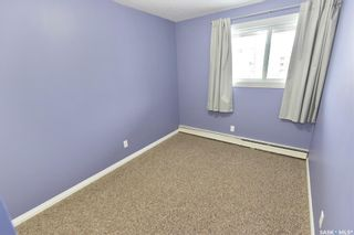 Photo 7: 1326 425 115th Street East in Saskatoon: Forest Grove Residential for sale : MLS®# SK841069