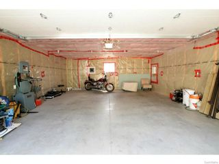 Photo 32: 51 DRYBURGH Crescent in Regina: Walsh Acres Single Family Dwelling for sale (Regina Area 01)  : MLS®# 610600