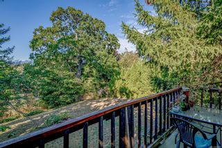 Photo 10: 4649 McQuillan Rd in : CV Courtenay East Manufactured Home for sale (Comox Valley)  : MLS®# 885887