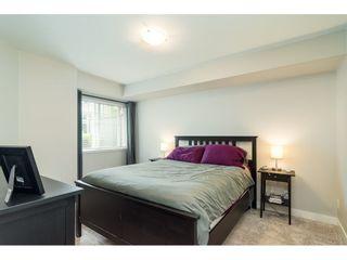 """Photo 12: 104 19320 65 Avenue in Surrey: Clayton Condo for sale in """"ESPRIT"""" (Cloverdale)  : MLS®# R2293773"""