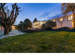 Photo 18: 34888 Skyline Drive in Abbotsford: Abbotsford East House for sale