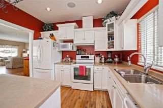 Photo 8: 33648 VERES Terrace in Mission: Mission BC House for sale : MLS®# R2207461