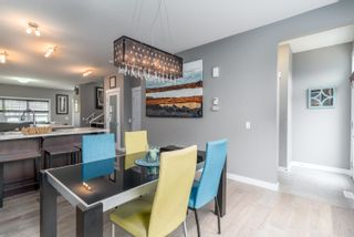 Photo 18: 7208 23 Avenue in Edmonton: Zone 53 House for sale : MLS®# E4255244