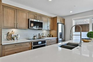 Photo 12: 207 810 7th Street: Canmore Apartment for sale : MLS®# A1104215