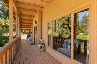 Photo 21: 420 Sunset Pl in : GI Mayne Island House for sale (Gulf Islands)  : MLS®# 854865