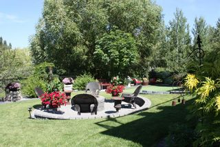 Photo 45: 30 MT GIBRALTAR Heights SE in Calgary: McKenzie Lake Detached for sale : MLS®# A1055228