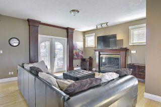 Photo 4: 11035 130 Street in Edmonton: Zone 07 House for sale : MLS®# E4233564