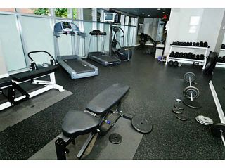 """Photo 16: 1903 1001 RICHARDS Street in Vancouver: Downtown VW Condo for sale in """"MIRO"""" (Vancouver West)  : MLS®# V1079100"""