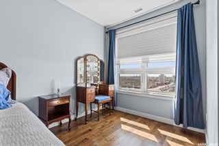 Photo 17: 1103 2055 Rose Street in Regina: Downtown District Residential for sale : MLS®# SK865851