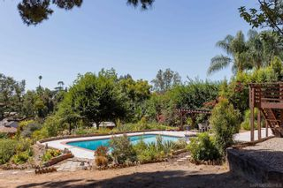 Photo 33: SOUTHEAST ESCONDIDO House for sale : 4 bedrooms : 329 Cypress Crest Ter in Escondido