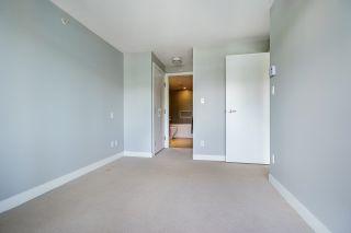 """Photo 16: 505 958 RIDGEWAY Avenue in Coquitlam: Coquitlam West Condo for sale in """"THE AUSTIN"""" : MLS®# R2598633"""