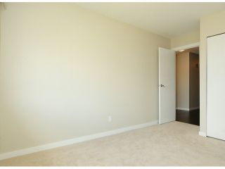 """Photo 9: 308 32040 TIMS Avenue in Abbotsford: Abbotsford West Condo for sale in """"MAPLEWOOD MANOR"""" : MLS®# F1416479"""