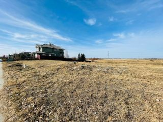 Photo 9: 738 52304 RGE RD 233: Rural Strathcona County Rural Land/Vacant Lot for sale : MLS®# E4236967
