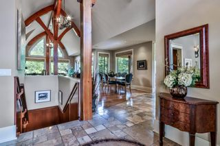 Photo 11: 638 Silvertip Road SW: Canmore Detached for sale : MLS®# A1087020