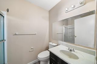 Photo 14: 120 Martinbrook Road NE in Calgary: Martindale Detached for sale : MLS®# A1113163