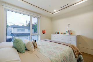 Photo 19: 297 E 46TH Avenue in Vancouver: Main House for sale (Vancouver East)  : MLS®# R2532125