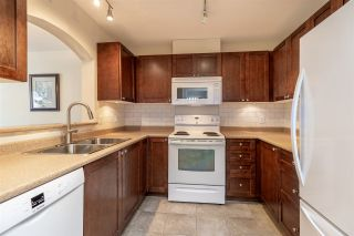 """Photo 9: 428 2980 PRINCESS Crescent in Coquitlam: Canyon Springs Condo for sale in """"Montclaire"""" : MLS®# R2565811"""