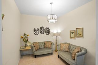 Photo 25: 227 Sherview Grove NW in Calgary: Sherwood Detached for sale : MLS®# A1140727