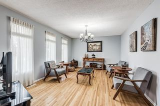 Photo 12: 435 Glamorgan Crescent SW in Calgary: Glamorgan Detached for sale : MLS®# A1145506