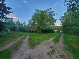 Photo 12: 60113 RGE RD 252: Rural Westlock County House for sale : MLS®# E4244918