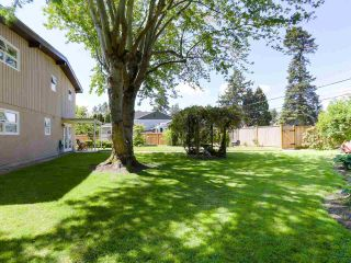 Photo 24: 5227 WALNUT PLACE in Delta: Hawthorne House for sale (Ladner)  : MLS®# R2456249