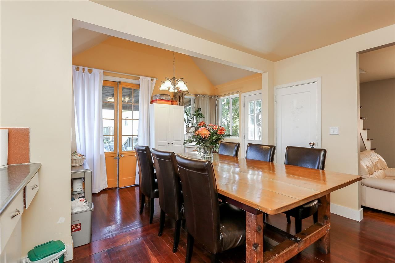 Photo 9: Photos: 4420 NANAIMO Street in Vancouver: Collingwood VE House for sale (Vancouver East)  : MLS®# R2006921