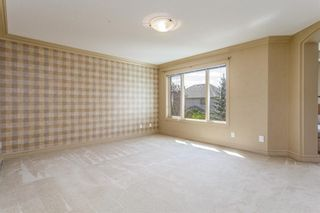 Photo 19: 1111 77 Street SW in Calgary: West Springs Detached for sale : MLS®# A1137744
