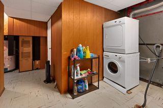 Photo 24: 10410 LAUDER Avenue in Edmonton: Zone 01 Attached Home for sale : MLS®# E4256925