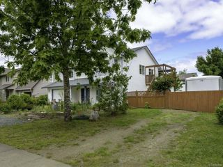 Photo 50: 2864 Elderberry Cres in COURTENAY: CV Courtenay East House for sale (Comox Valley)  : MLS®# 839959