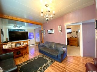 Photo 8: 211 High Street in Saltcoats: Residential for sale : MLS®# SK872242