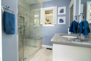Photo 9: 861 Kindersley Rd in : Es Esquimalt House for sale (Esquimalt)  : MLS®# 888123