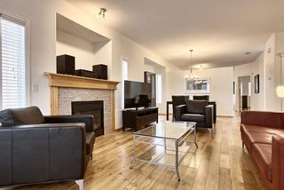 Photo 3: 8 Scimitar Circle NW in Calgary: Scenic Acres Detached for sale : MLS®# A1091817