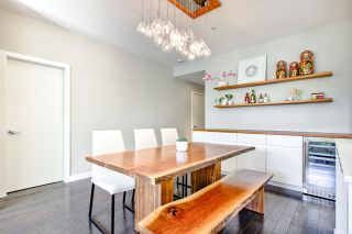 "Photo 3: 105 4867 CAMBIE Street in Vancouver: Cambie Condo for sale in ""ELIZABETH"" (Vancouver West)  : MLS®# R2587271"